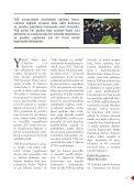 SDE AGUSTOS DERGISON - Page 5