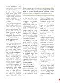 SDE AGUSTOS DERGISON - Page 7