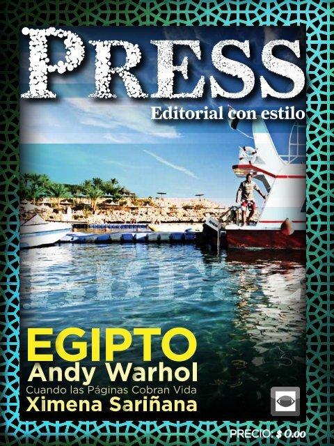 Precio O 00 Revista Press