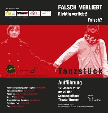 falsch-verliebt_folder_2012-1
