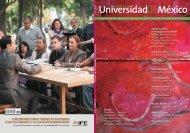 Carlos Fuentes - Revista de la Universidad de México - UNAM