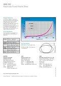 HSQ 330 high - Aachener Quarz-Glas Technologie Heinrich - Page 2