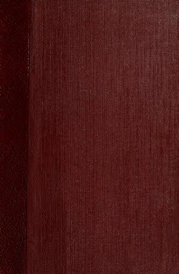 Historia del rey de Aragon Don Jaime I, el Conquistador, excrita en ...
