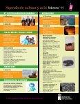 Lanzarote - Mass Cultura - Page 2