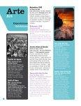 Lanzarote - Mass Cultura - Page 4