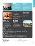 Lanzarote - Mass Cultura - Page 5