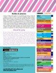 Lanzarote - Mass Cultura - Page 3