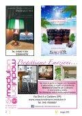Verona ltre - Page 2