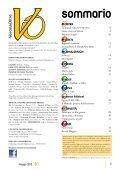 Verona ltre - Page 3