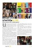 Verona ltre - Page 5