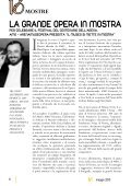 Verona ltre - Page 6