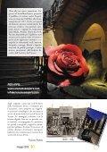 Verona ltre - Page 7