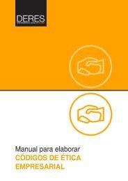 Manual de Etica Sin tapas.indd - Deres
