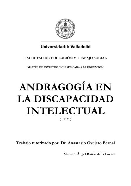 Ebook bernal anastasio download de negociacion ovejero tecnicas