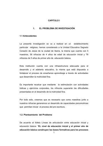 FECYT 956 TESIS FINAL.pdf - Repositorio UTN