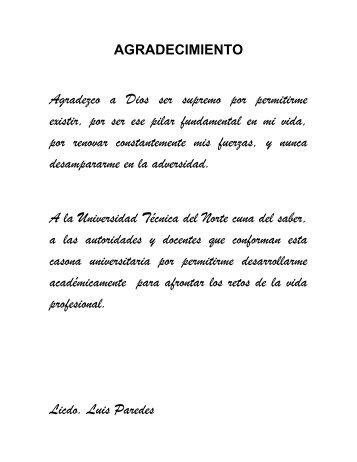 FECYT 995 ... - Repositorio UTN