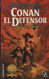 Conan El Defensor.pdf - Templo