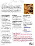 Apicultura Comercial - Page 2