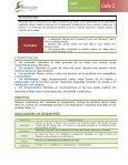 Inglés - colegio academico ebenezer - Page 4