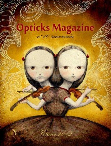 Descargar en PDF - Opticksmagazine.com