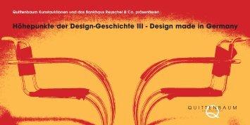 Einladung_High-III_D - Quittenbaum Kunstauktionen