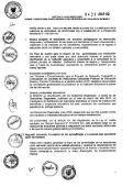Directiva del Año Escolar 2013 - Ministerio de Educación - Page 7