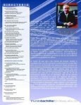 Cole - ¡o de Bachilleres - Colegio de Bachilleres del Estado de Jalisco - Page 2