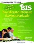 Cole - ¡o de Bachilleres - Colegio de Bachilleres del Estado de Jalisco - Page 3
