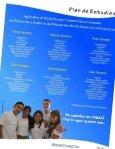 Cole - ¡o de Bachilleres - Colegio de Bachilleres del Estado de Jalisco - Page 5