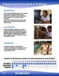 Cole - ¡o de Bachilleres - Colegio de Bachilleres del Estado de Jalisco - Page 6