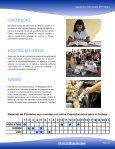 Cole - ¡o de Bachilleres - Colegio de Bachilleres del Estado de Jalisco - Page 7