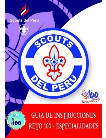 RETO 100 (1).pdf - Scouts del Perú