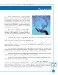 Lengua adicional al español II Lengua adicional al ... - Cobat.edu.mx - Page 5
