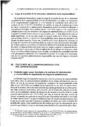 4. Carga de la prueba de los elementos constitutivos de la ... - Digitum