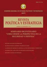 anexo_anepe_116 - Academia Nacional de Estudios Políticos y ...