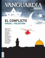 El conflicto-Israel-Palestina.pdf