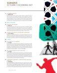 El conflicto-Israel-Palestina.pdf - Page 4
