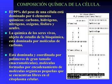 ESTRUCTURA CELULAR.pdf - DSpace en ESPOL