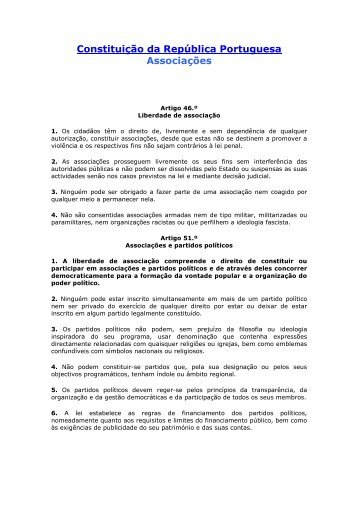 Aceda ao documento em pdf - cases