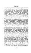 Arte, Estética, Ideal, tomo I - Figuras - Page 7