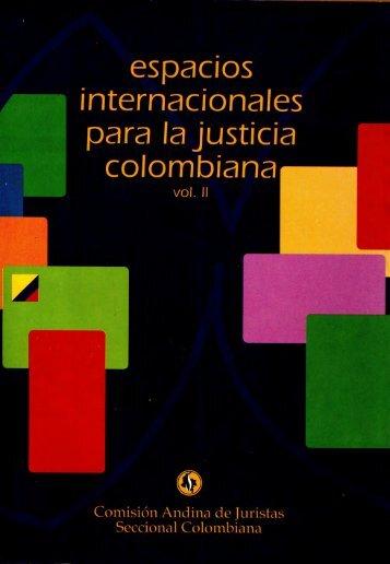 Descargue este documento en PDF - Comisión Colombiana de ...