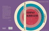 Edino Krieger - Crítico e Produtor musical - Profª Ermelinda Azevedo ...
