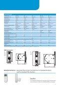RolloTron Pro Standard - Rademacher - Seite 5