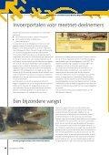 schubbenenslijm13 - Page 6