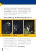 schubbenenslijm13 - Page 7