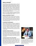 Lincoln Industrial Experimente la Productividad - Page 2