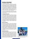 Lincoln Industrial Experimente la Productividad - Page 4