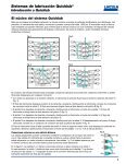 quicklub® sistemas de lubricación centralizada - Lincoln Industrial - Page 5