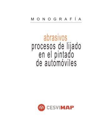 PDF 2.1 MB - Seguros MAPFRE