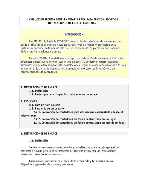 Caja Conexiones 220V Protector Exteriores Camping Jardín IP44 Estanco CEE 17